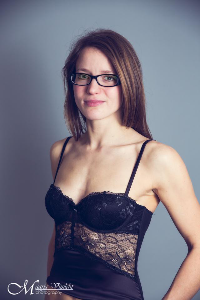 Irina2014 (24)