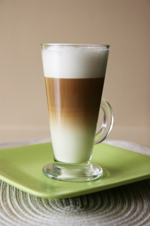 caffe (1 of 1)