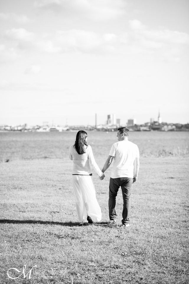 Evert&Kaidi (44 of 53)