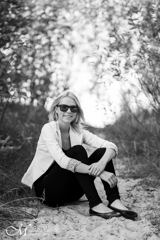 Kristin2014 (12 of 38)