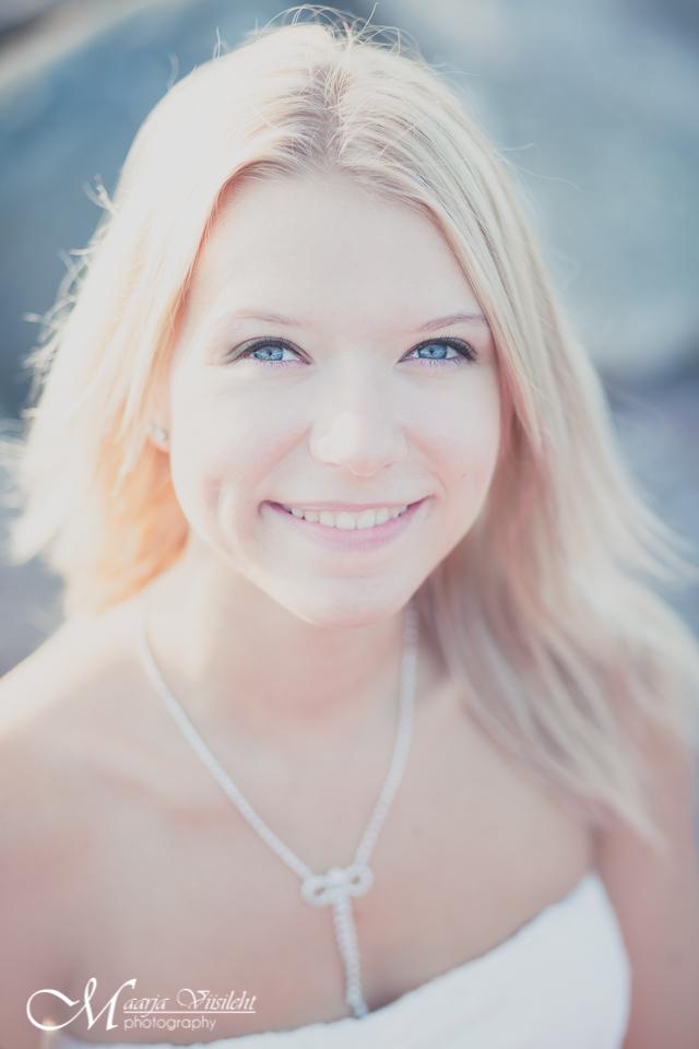 Kristin2014 (25 of 38)