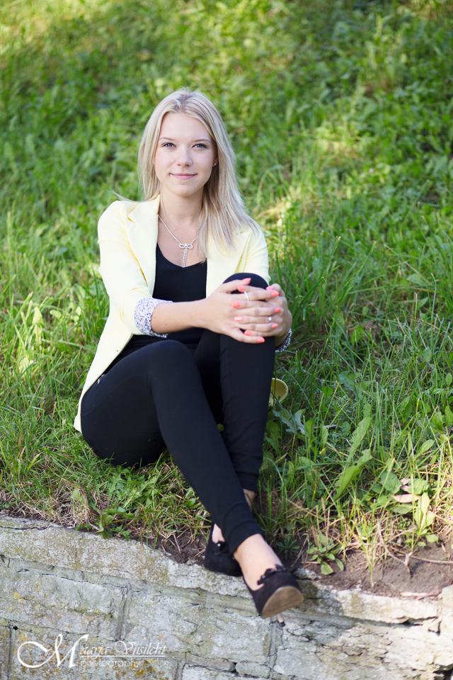 Kristin2014 (3 of 38)