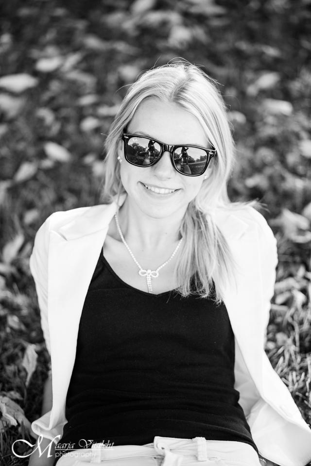 Kristin2014 (35 of 38)