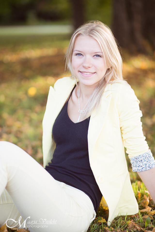 Kristin2014 (37 of 38)