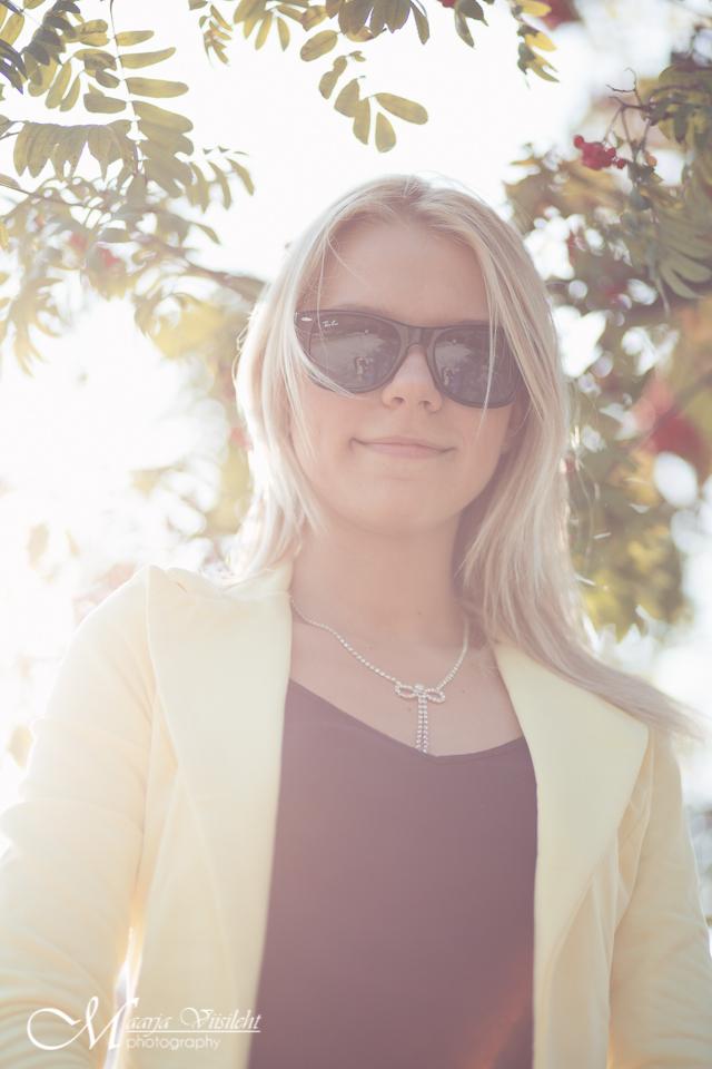 Kristin2014 (8 of 38)