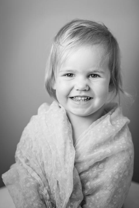 fotograaf Maarja Viisileht